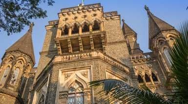 Radisson Mumbai Goregaon - Mumbai