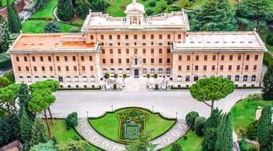 Holiday Inn Rome  Eur Parco Dei Medici -                             Rome