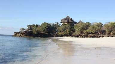 Englishpoint & Spa - Mombasa