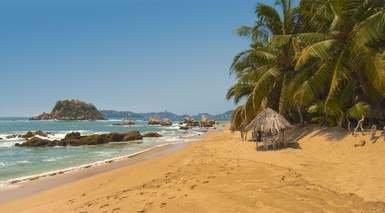 Hotel Villa Vera By B - Acapulco