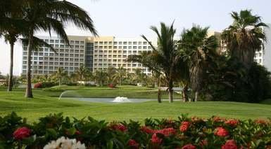 Meliá Puerto Vallarta Beach Resort - Puerto Vallarta