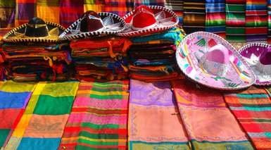 Ciudad de México con Excursiones y Paseo en Bote Azteca