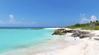 Sandos Playacar All Inclusive - Playa del Carmen