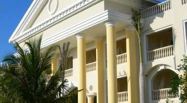 Melody Maker Cancun -