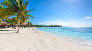 Bahia Principe Luxury Akumal  All Inclusive - Akumal