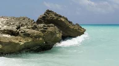 Ocean Riviera Paradise - 里维耶拉玛雅