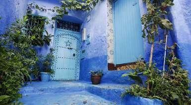 Marruecos: Ciudades Imperiales + Norte