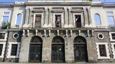 Marco Polo Ortigas Manila -                             Manila