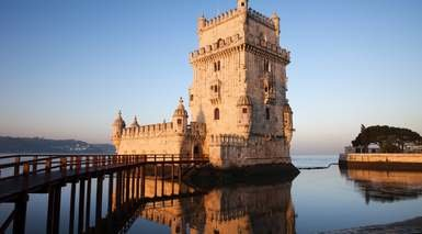 Altis Grand - Lisbon