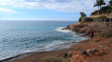 OFERTA Hotel Labranda Isla Bonita Todo Incluido *Tenerife - Costa Adeje