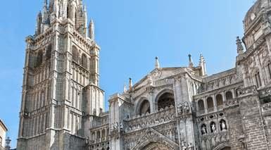Ac  Ciudad De Toledo - Toledo