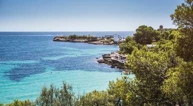 Ibiza - Ibiza Ciudad