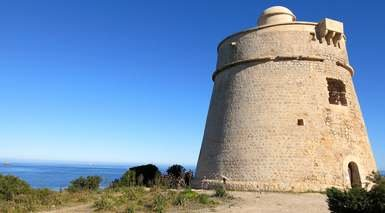 Grand Palladium Palace Ibiza Resort & Spa All Inclusive - Playa d'en Bossa