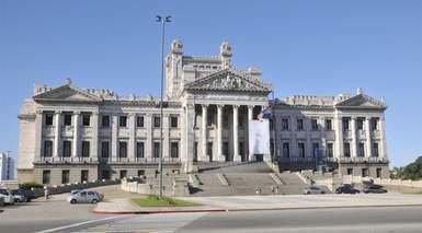 Hyatt Centric Montevideo - Montevideo