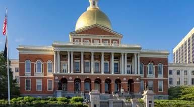 The Liberty, A Luxury Collection , Boston - Boston