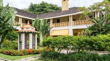 B Ocean Resort - Fort Lauderdale