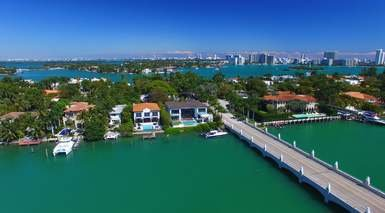 Fontainebleau Miami Beach - Miami Beach