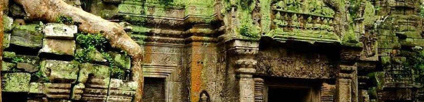 Vietnam Esencial + Templos Express (Vuelo Interno Incluido)