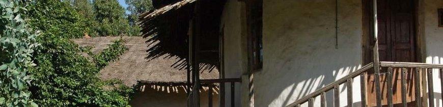 Etiopía: Tribus del Valle