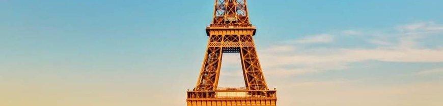 París - Puente de Diciembre