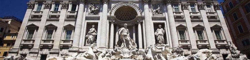 Roma Mágica