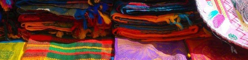 México: Culturas Precolombinas con Visitas - BLACK FRIDAY