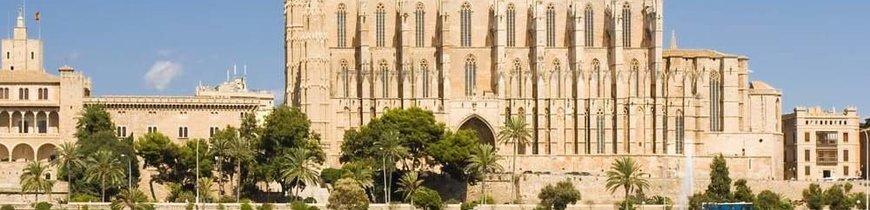 Mallorca - Día Das Letras Galegas