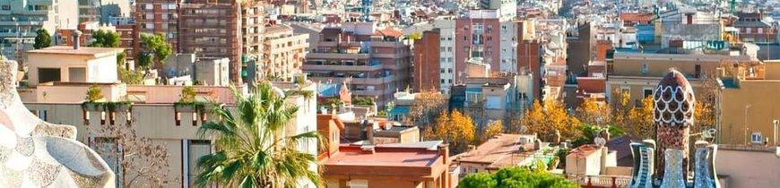 Esencias de Cataluña