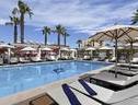 THB Gran Playa - Adults Only