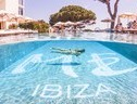 Me Ibiza  The Leading S Of The World