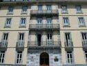 Gran Hotel Panticosa