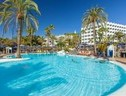 Corallium Beach by Lopesan Hotels - Adults Only