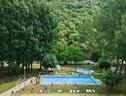 Rvhotels Condes Del Pallars