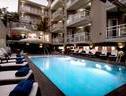 El Tiburón Hotel Boutique & Spa - Adults Recommended