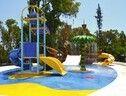 AluaSun Costa Park