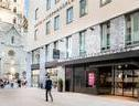 Boutique  Am Stephansplatz