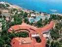 Palmasera Villaggio Resort
