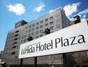 Hida Takayama Onsen Hida  Plaza