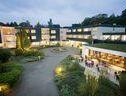 Bilderberg Hotel De Buunderkamp Wolfheze