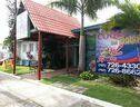 Coqui Inn