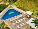 Luana Waikiki  & Suites