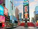 Crowne Plaza Times Square Manhattan, An Ihg