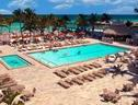 Newport Beachside  & Resort