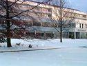 Neues Landhotel Vogelsberg