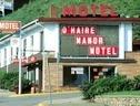 O'Haire Manor Motel