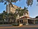 Real Intercontinental San Pedro Sula, An Ihg