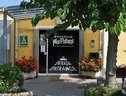 Camping Resort & Bungalow Park Mas Patoxas