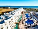 Zahara Beach & Spa  Adults Recommended
