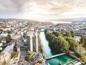 Zurich Marriott