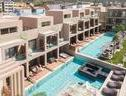 Epos Luxury Beach  / Adults Only 16+